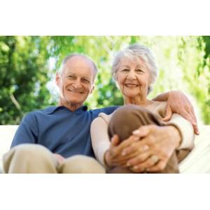 Выбираем матрас для пожилых