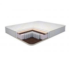 Lux Comfort (Modern)