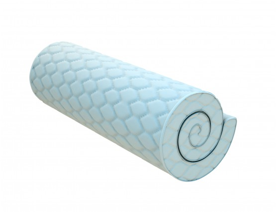 Матрас Eco Foam Roll