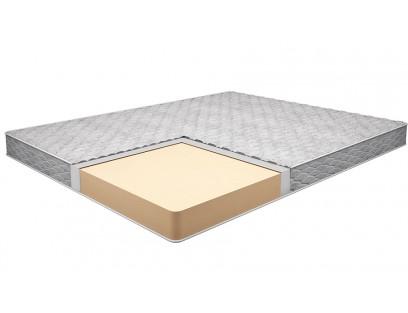 Eco Foam (Ultra)