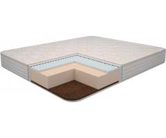 Lux Foam Flex (Ultra)